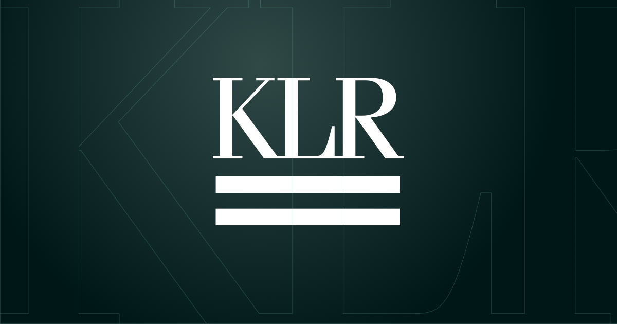 Moshe Golden, CPA, MST Joins KLR as Senior Tax Manager