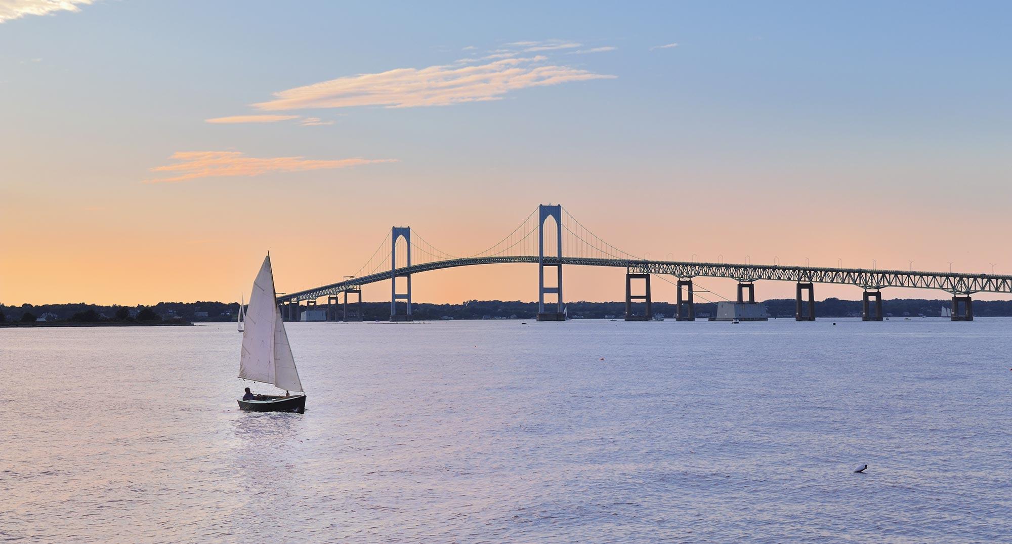 Newport, RI image